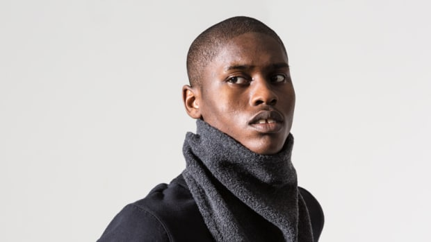 Outlier Strongwool Bandana