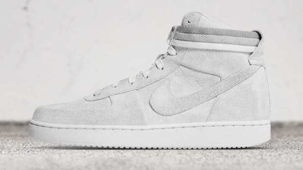 Nike Vandal x John Elliott