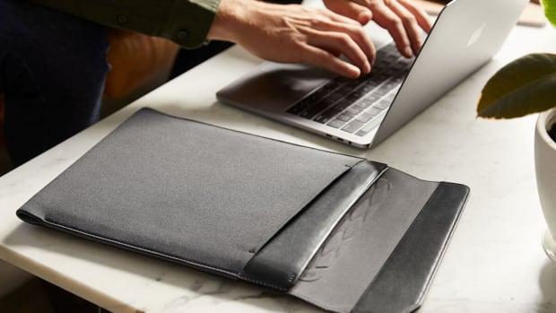 Bellroy Laptop Sleeve