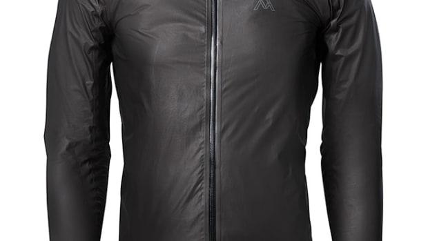 7mesh Oro Jacket