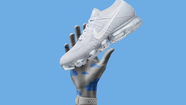 Nike Air VaporMax 2