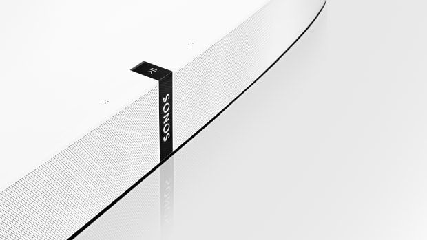 Sonos Playbase Hero