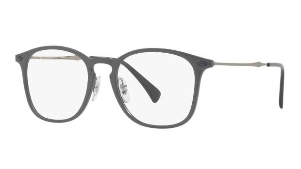 Ray-Ban Graphene Eyewear