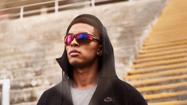 Nike Training Eyewear