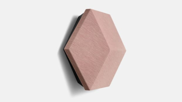 Bang & Olufsen Shape Tile