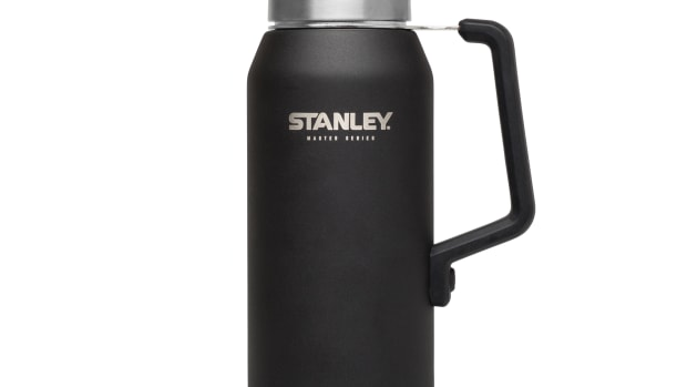 Stanley Master Series