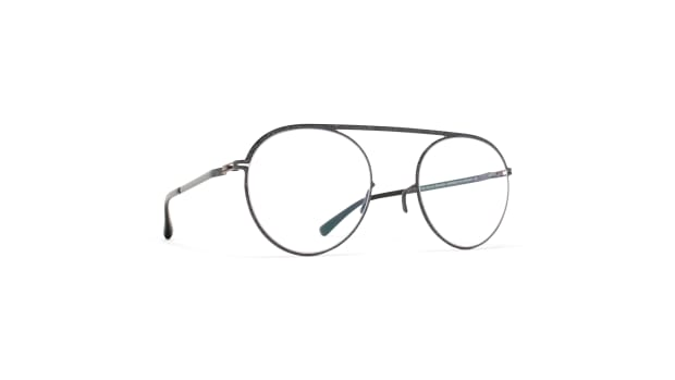 MYKITA-STUDIO-RX-STUDIO-5.1-POW7-GRANITE-GREY-CLEAR-1508010-P-1
