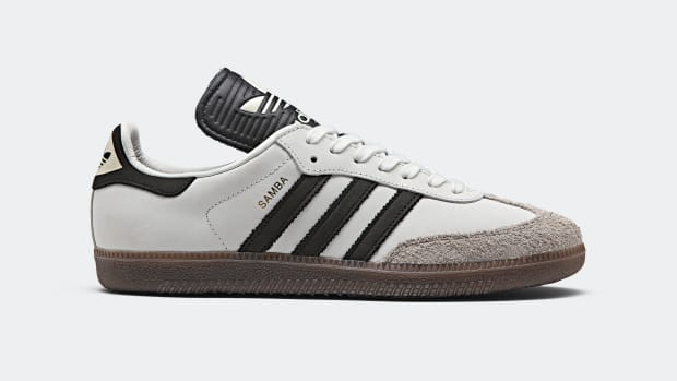 adidas Originals Samba Classic