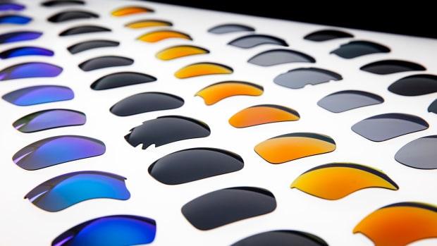 Revant Lenses