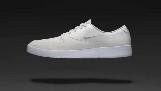 Nike Paul Rodriguez 10