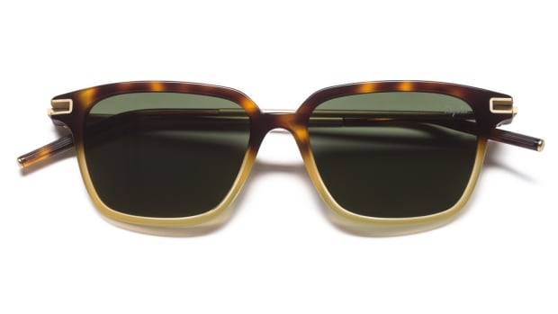Rapha City Glasses
