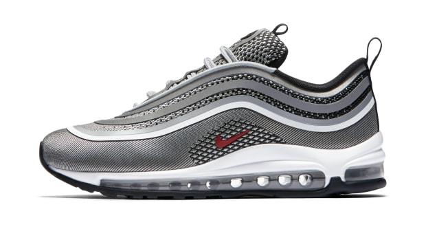 Nike Air Max Ultra 97