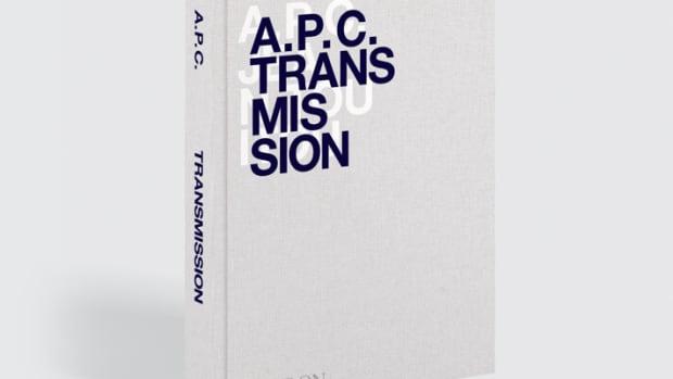 A.P.C. Transmissions