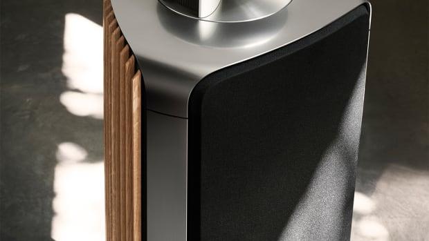 Bang & Olufsen BeoLab 50 Acoustic Lens