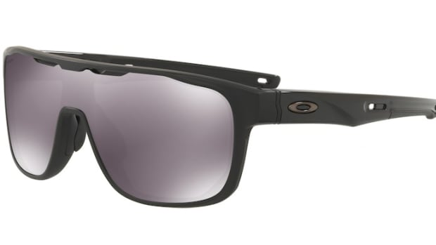 Oakley Crossrange Shield