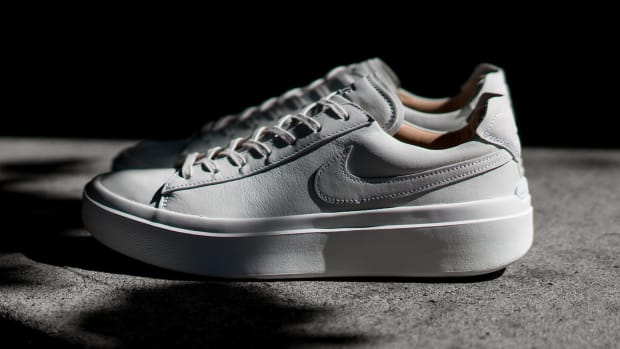 Nike Grand Volee