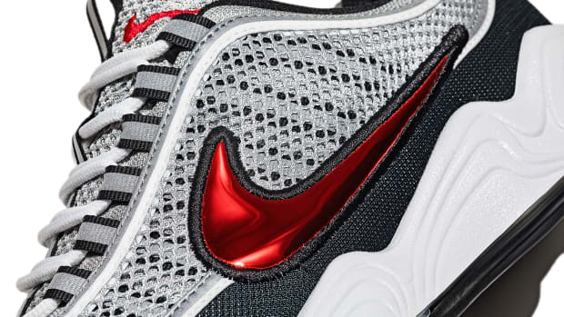 Nike_LAB_Spiridon_slvred_DET_03_original.jpg