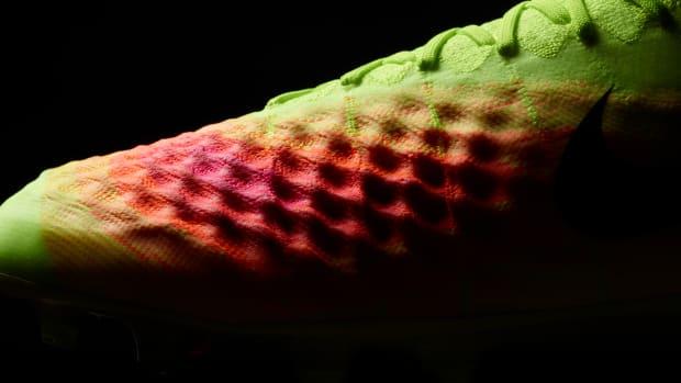 Nike_FA16_MagistaObra2_Details_15170_rgb_59869.jpg