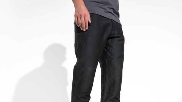 101-Outlier-InjectedLinenPants-lead.jpg