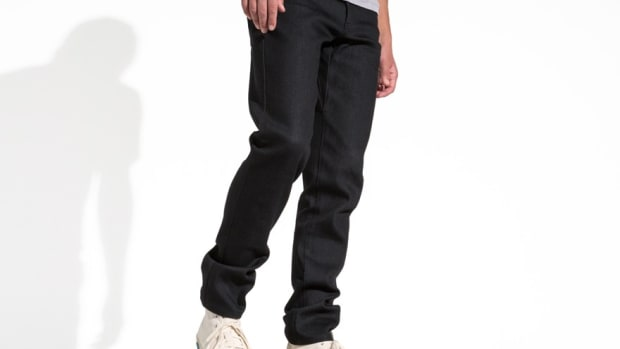 101-outlier-armalithdenim-lead.jpg