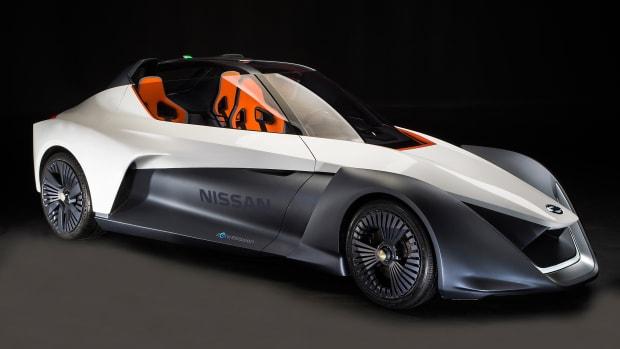 Nissan_BladeGlider_03.jpg