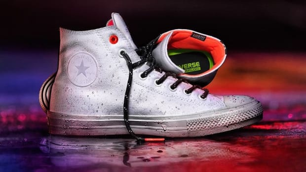 08-09-converse-mens-p1a-counter-climate-dt.jpg