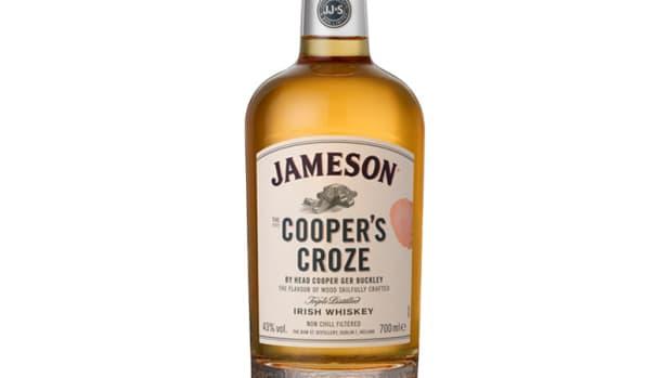 Coopers_Croze_800x850.jpg