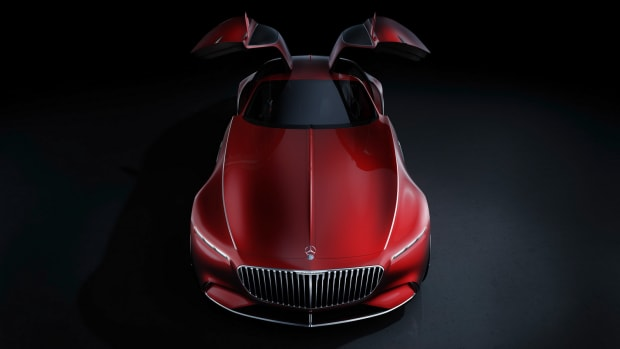 Mercedes-Maybach-Vision-6-7.jpg