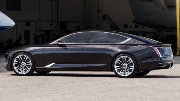 2016-Cadillac-Escala-Concept-Exterior-011.jpg