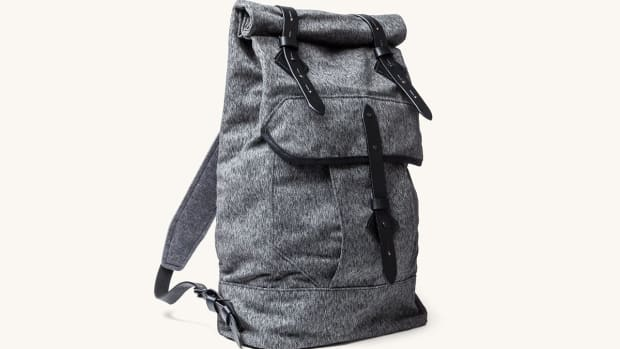 rucksack_salt_pepper_black_2016_01_2048x2048.jpg