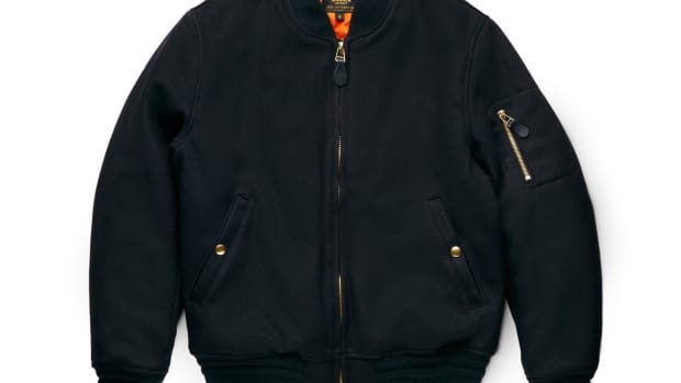 goldenbear_mensbomber_navy_orange_v1_2000x1150.jpg