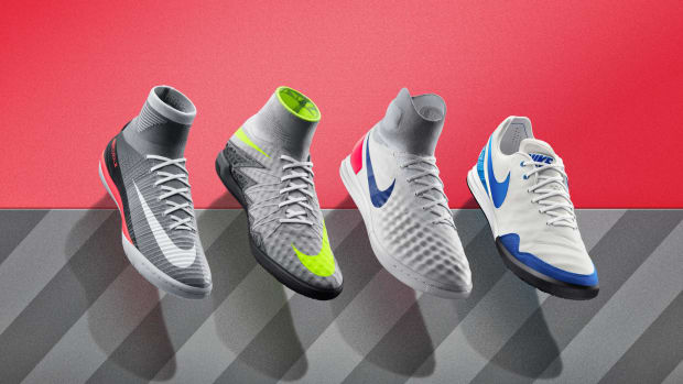 Nike_Football_Heritage_Pack_native_1600.jpg