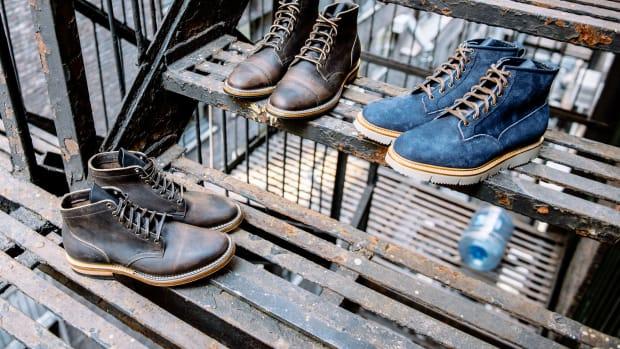 3sixteen-boots-environ-004.jpg