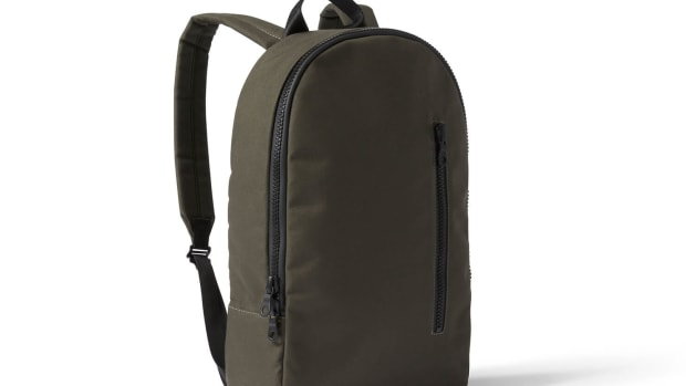 Killspencer Special Ops 3.0 Olive Canvas