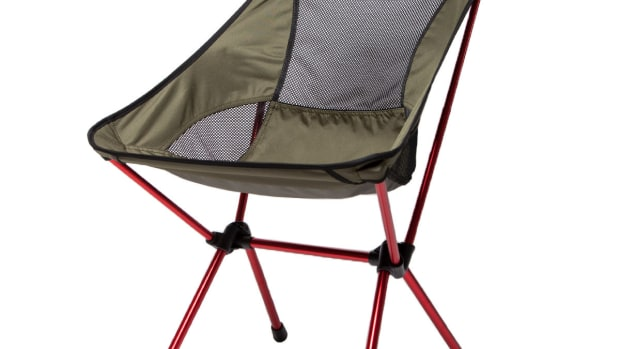 CAMP_CHAIR_ANGLE1.jpg