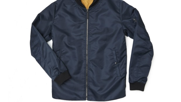 coldsmoke-ma1-jacket-4 (1).jpg