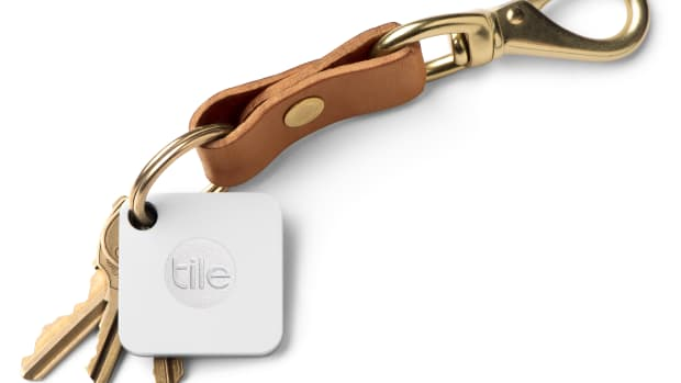Tile Mate Keychain.jpg