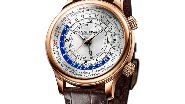 chopard-luc-time-traveler-one-161942-5001_0.jpg