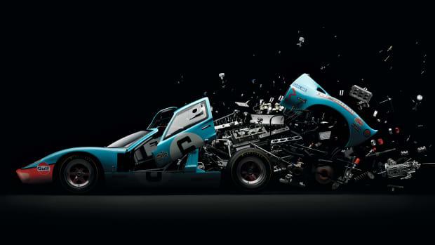Oefner_Disintegrating-06_Ford-GT40_HR.jpg