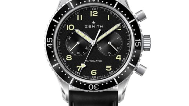 zenith-heritage-cronometro-tipo-cp2.jpg