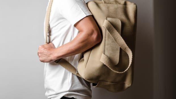 holdall-inscene-02.jpg