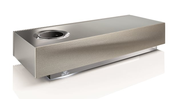 BL1551 Naim for Bentley Mu-so.jpg