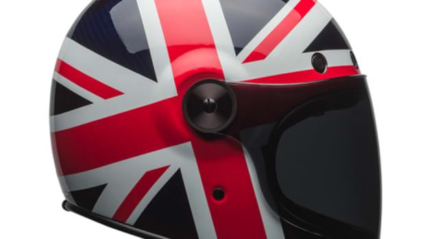 Bell-Bullitt-Carbon-Classic-Street-Helmet-Spitfire-Blue-Red.png