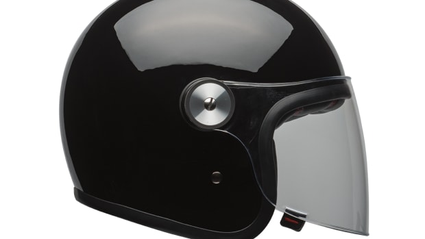 Riot Gloss Black Right Profile.jpg