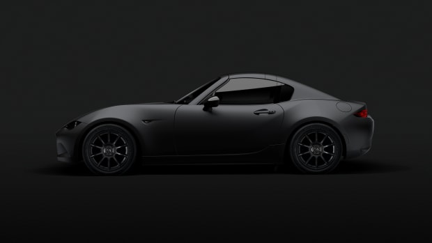 MX5-MIATA-RF-pressshot-final.jpeg