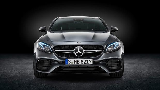 2018 Mercedes-AMG E63 S Sedan_07.jpg