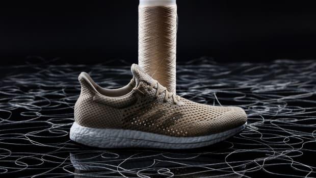 adidas Biosteel Sneakers