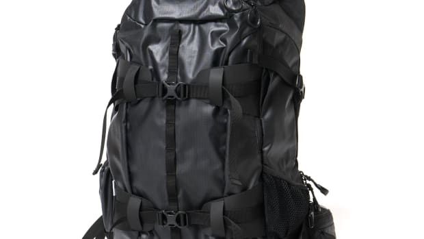 Burton AK457 33L Backpack