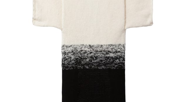 wings and horns adidas Originals kimono