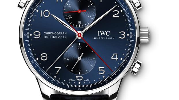 IWC_Portugieser_Chronograph_Rattrapante_Edition_Boutique_Munich_Ref_IW371217.jpg